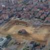 İstanbul'da hayrete düşüren olay