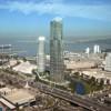 İzmir'e 150 milyon dolarlık dev proje!