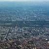 Londra da Rekor Fiyata Daire