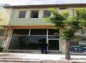 Üniversite Karşısında 160 m2 Satılık Dükkan YATIRIMLIK – FIRSAT